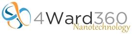 logo-4ward360-test-b-payoff