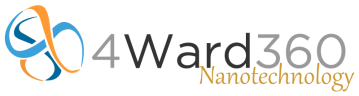 Marchio-4ward360_800px
