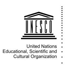 UNESCO_logo_English.svg