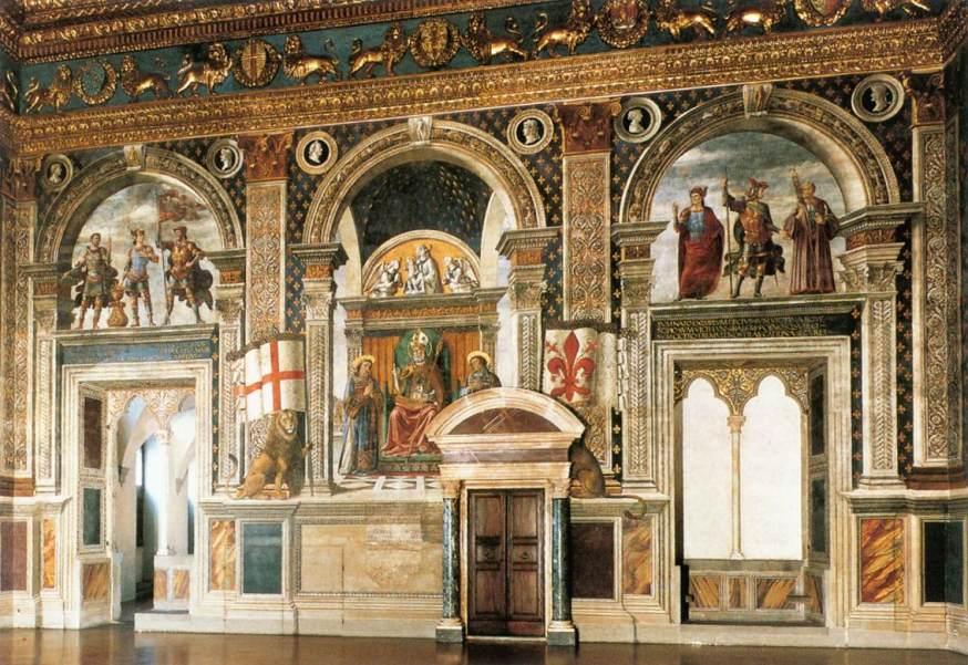 Domenico_ghirlandaio,_affreschi_della_sala_dei_gigli_01