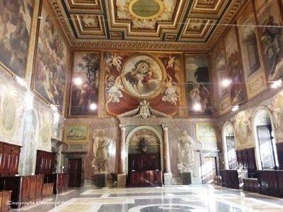 Palazzo-Cancelleria_sala-regia (1)